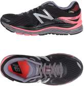 New Balance Low-tops & sneakers - Item 11257899