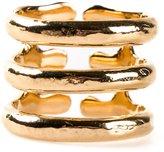 Aurelie Bidermann 'Esteban' ring