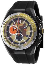 Technomarine 110072 Men's Cruise Watch