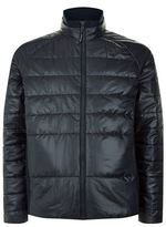 Porsche Design Padded Jacket