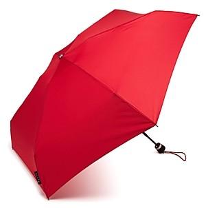 Davek New York Mini Umbrella