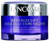 Lancôme Rénergie Lift Multi-Action Night Cream
