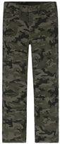 Levi's Boys 8-20 510TM Skinny-Fit Pants