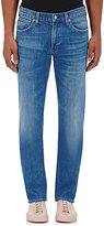 Citizens of Humanity MEN'S SID CLASSIC STRAIGHT JEANS-BLUE SIZE 30