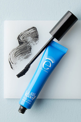 Eyeko Lash Alert Mascara By in Black