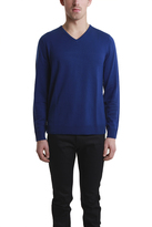 Rag & Bone Abingdon V Neck
