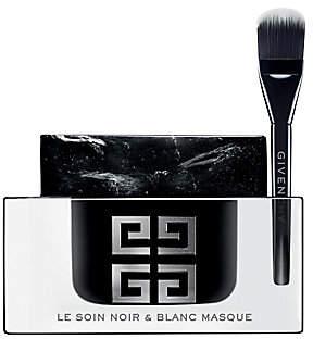 Givenchy Women's Le Soin Noir & Blanc Masque