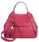 Marc by Marc Jacobs The Anchor Satchel Bag