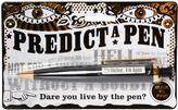 Asos Predict a Pen