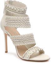 Pour La Victoire Ellura Sandal - Women's