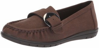 SoftStyle Soft Style Women's Vivid Moccasin