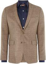 Richard James Mayfair Contemporary Check Jacket