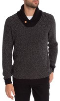 7 Diamonds Men's Flinton Sweater