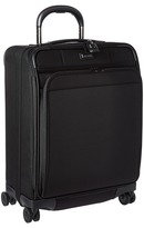 Hartmann Ratio - Domestic Carry On Expandable Glider Carry on Luggage
