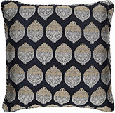 Madeline Weinrib Bellini Brocade Pillow
