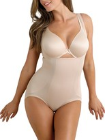 Miraclesuit Shape Away Extra Firm Body Briefer