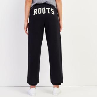 Roots Original Boyfriend Sweatpant