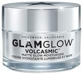 Glamglow VOLCASMICTM Matte Glow Moisturizer