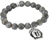 Dee Berkley Mindful Bracelet