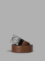 Loewe Belts