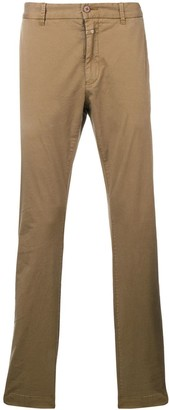 Closed Slim Fit Chinos