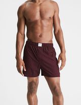 American Eagle Outfitters AE Dot Boxer
