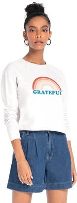 Synergy Rainbow Sweatshirt - Tiburon