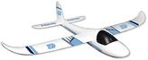 North Carolina Tar Heels Sky Glider