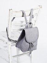 Free People Essential Backpack