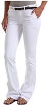 Sanctuary Liberty Trouser (White) Women's Casual Pants