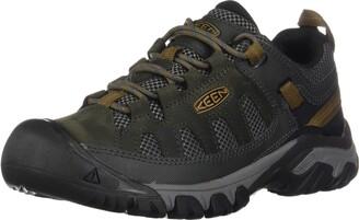 Keen Men's Targhee Vent Athletic Shoe