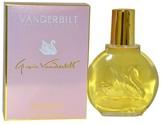 Gloria Vanderbilt Vanderbilt by Eau de Toilette Women's Spray Perfume - 3.3 fl oz