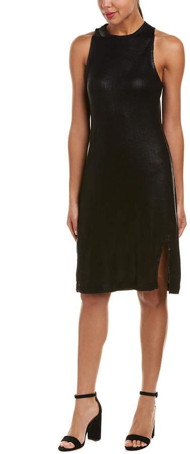 Splendid Knit Tank Dress