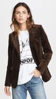 Veronica Beard Capucine Jacket