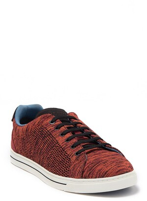 Ted Baker Chinat Knit Sneaker