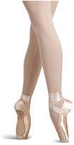 Capezio Women's Dance Tiffany Pro