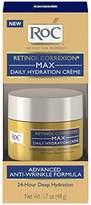 Roc Retinol Correxion Max Daily Hydration Creme, 1.7 Fl. Oz