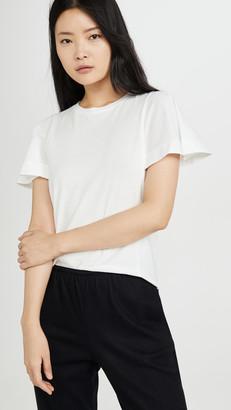 Joie Aeowin T-Shirt
