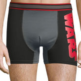 Star Wars STARWARS Boxer Briefs