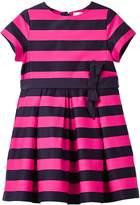 Jacadi Fauve Stripe Dress