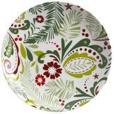 Jolly Salad Plate