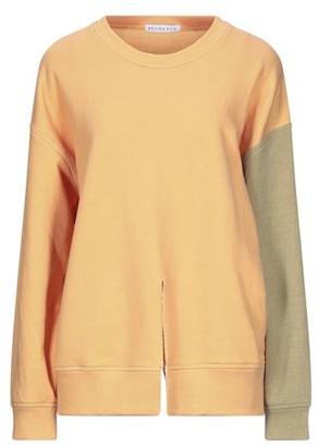 REJINA PYO Sweatshirt