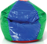 Asstd National Brand Jojo Junior Beanbag Chair