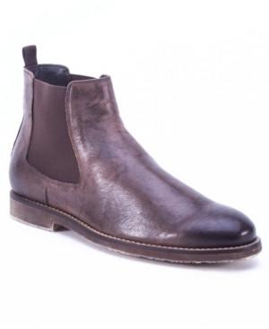 English Laundry Men's Chelsea Boot Men's Shoes