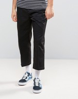 Stussy Chinos In Loose Fit