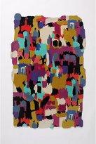 Artist's Tenet Rug