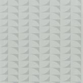Designers Guild Laroche Wallpaper - Delft - PDG691/04