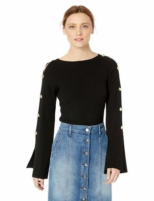 Bailey 44 Women's Bel Espirit Sweater