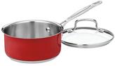 Cuisinart 1.5QT. Stainless Steel Saucepan
