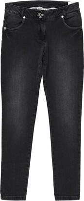 Little Marc Jacobs Denim pants